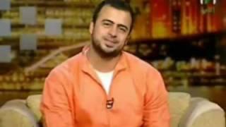 الحب والعلاقات العاطفيه-عمر خالد-مصطفي حسني-معز مسعود