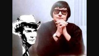 Watch Roy Orbison I Heard You Crying In Your Sleep video