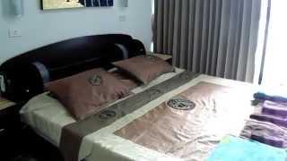 Аренда квартир в Паттайе. NEO 7 этаж. пляж Джомтьен.(, 2014-09-14T05:35:08.000Z)