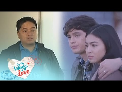 OTWOL Achieved Reel to Real: The making of OTWOL