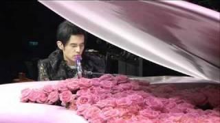 周杰倫超時代演唱會 稻香+陽光宅男+龍捲風