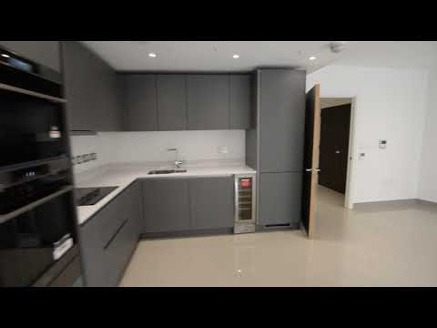 2 bed flat to rent in Delphini Apartments, St George Circus, SE1, City | Benham and Reeves Lettings