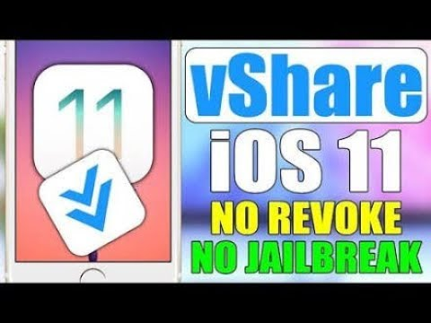 download vshare market for ipad