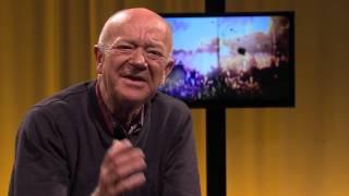Et helt nyt liv (44-13) med Hans Berntsen