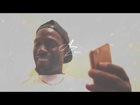 Loski - Forest Gump Exclusive HarlemSpartans, Reaction Vid,#THROWBACK #DEEPSSPEAKS