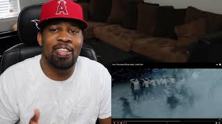 Lyrically Incredible!!! Linkin Park Given Up, Cross Off ft Mark Morton, & From The Inside | Reaction