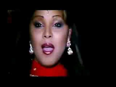 Daddy Yankee Feat Tito El Bambino & Beanie Man  Impacto  Flow Natural Reggaeton Mix Sulavision Exclusive