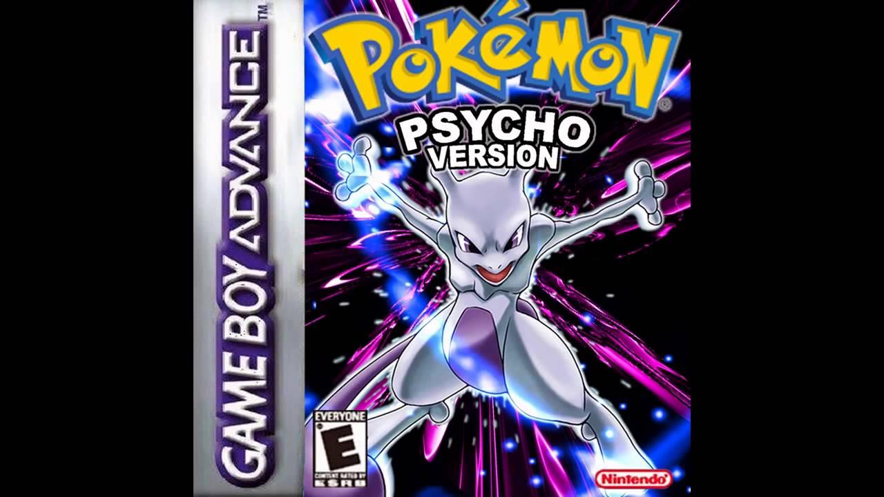 todos jogos de Pokemon (GBA)