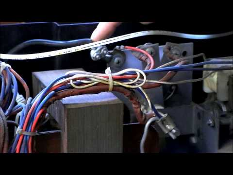 Esab Rebel EMP 215ic Welder - Final Thoughts 2 from YouTube · Duration:  4 minutes 3 seconds