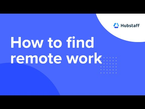 4 Unconventional Hacks To Find Remote Jobs
