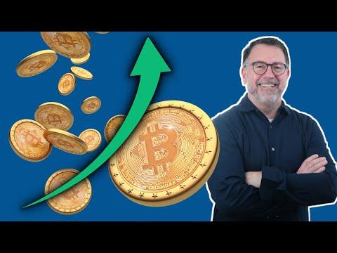 Stock Picks, Crypto Mining Stocks and Trading Lessons