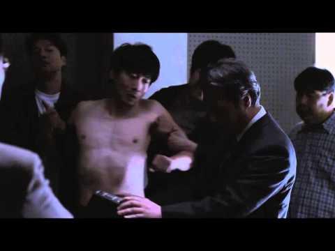 'ContempoAsian: Focus on Korea'@ MoMA trailer