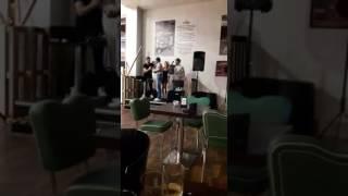 Simo karaoke