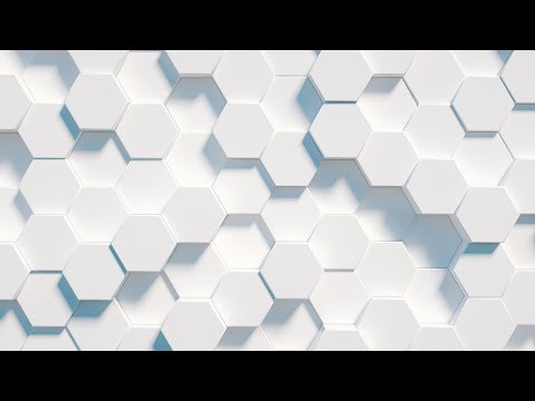 C4D Looping Background - Cinema 4D Tutorial (Free Project