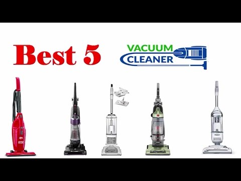 Best Handheld Vacuum Cleaner Light Weight