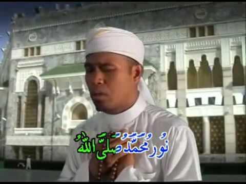 DVD / VCD / CD / MP3 ONLINE VCD / CD / MP3 ZIKIR AL-QURAN