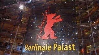 """Berlinale, """"Die geliebten Schwestern"""" et """"Stratos"""" - cinema"""