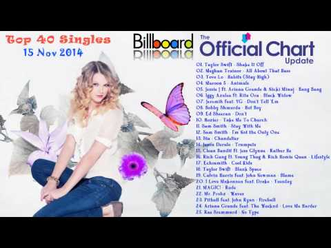 Download Uk Top 40 Singles Chart 23 November 2018 88 MP3, MKV, MP4