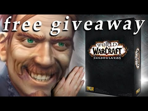 Best World Of Warcraft Meme Review Ep 1 Youtube