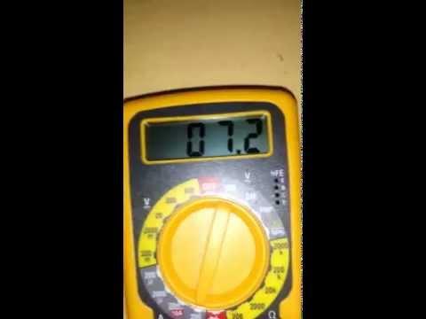 Módulo Saída Analógica 0-5V 0-10V 4-20mA - Arduino, PIC, AVR