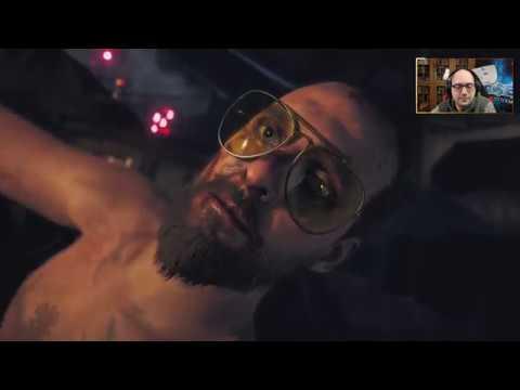 ОТКАЧЕНИ КУЛТИСТИ   NoThx играе FarCry 5   #1