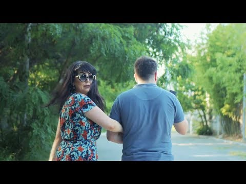 Serxan Imanov Kas Remiks 2020 3gp Mp4 Mp3 Flv Indir