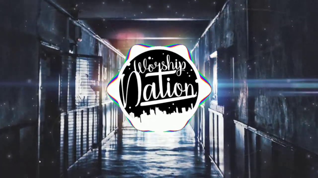 Hillsong Worship - Touch Of Heaven (Darien Rivera Remix)