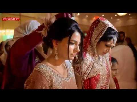 Best Bangla Song Ami jacchi baba
