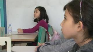 Les cours reprennent au lycée français de Tokyo