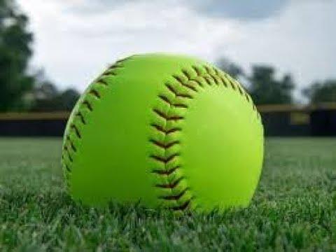 Orchard Farm High School - Varsity Softball Coach - Deb Wynn