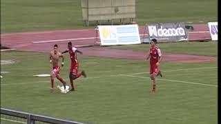 Serie D Bastia-Seravezza 3-2