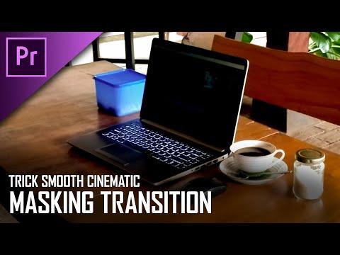 tutorial-cara-membuat-masking-transition