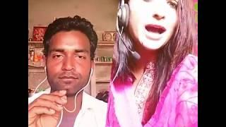 Dard karara song cover by Raju
