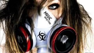 Макс Барских - Моя любовь (DJ JEDY Deep remix)