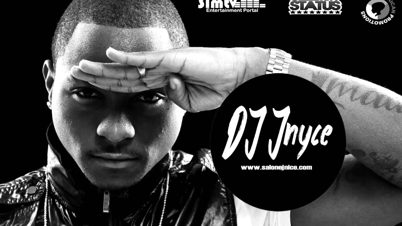 DJ Jnyce - Davido Sample Mix ( Davido 2014) David, nigeria ...