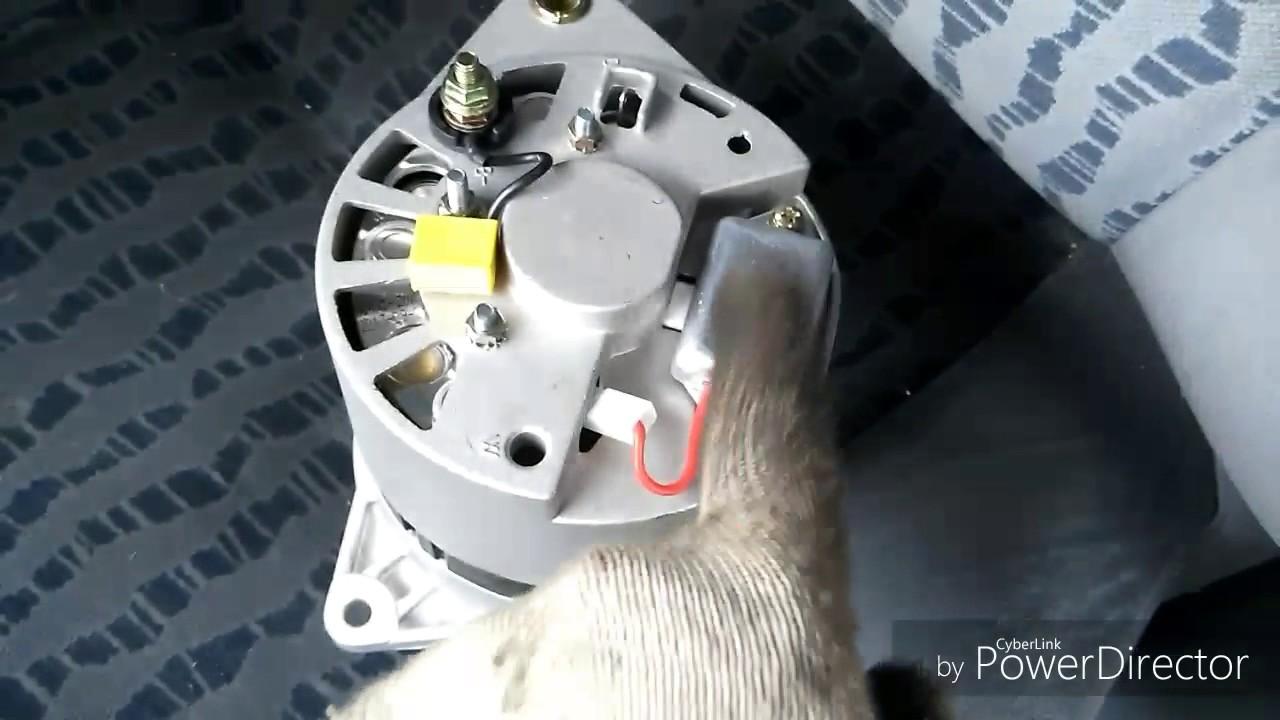 Купить бензиновый генератор или электростанцию в ростове-на-дону можно в компании тд крон. Низкая цена, большой выбор, наличие на складе,