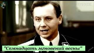 Олег Табаков. ЖиЗнЛ. Судьба и творчество...