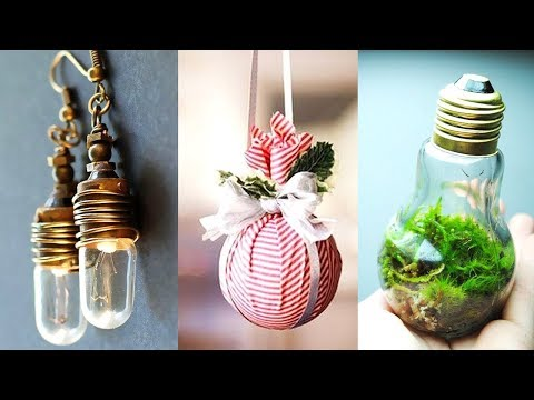Thumbnail: 8 CRAFTING LIFE HACKS AND SUMMER DECOR IDEAS