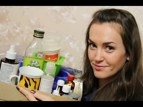 С чего начать мыловарение в домашних условиях