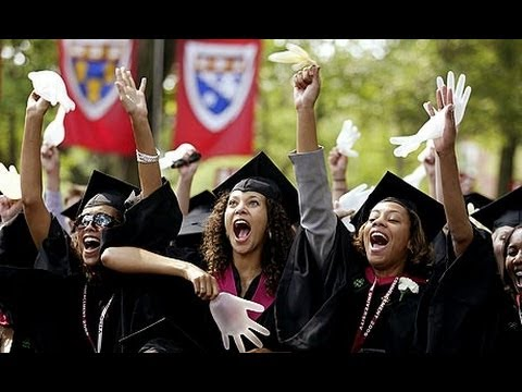 No Tuition And Student Loans At Harvard For Another Year