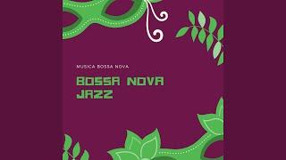 Madrid Cafe Bossa