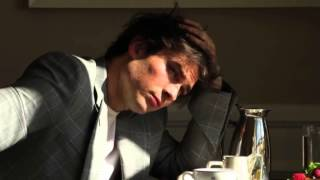 Ian Somerhalder - О Боже, какой мужчина!!!