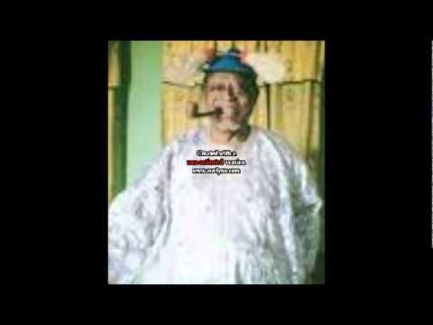 Baba Sala - Ode Apaerin thumbnail