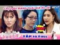 Muôn Kiểu Làm Dâu - Tập 18 Full | Phim Mẹ chồng nàng dâu -  Phim Việt Nam Mới Nhất 2019 - Phim HTV