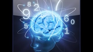 Brain Games   How Smart Are You?