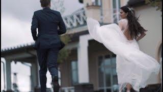 Вячеслав и Анастасия 250817 Свадебный день в Клубный Дом и Ольгино