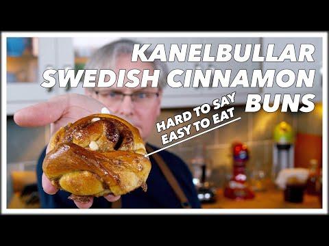 🔵-how-to-make-kanelbullar-swedish-cinnamon-buns-recipe