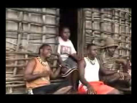 ▶ LAGU ARFAK BERMAZMUR-ARIO AMEYO                  YouTube