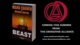 BEAST book trailer