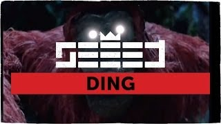Repeat youtube video Seeed - Ding (official Video)
